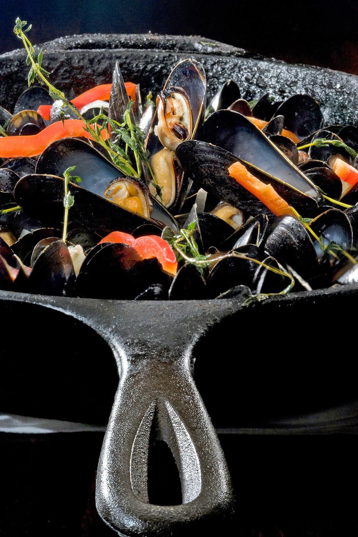 lendepas mussels 8x12--146.jpg