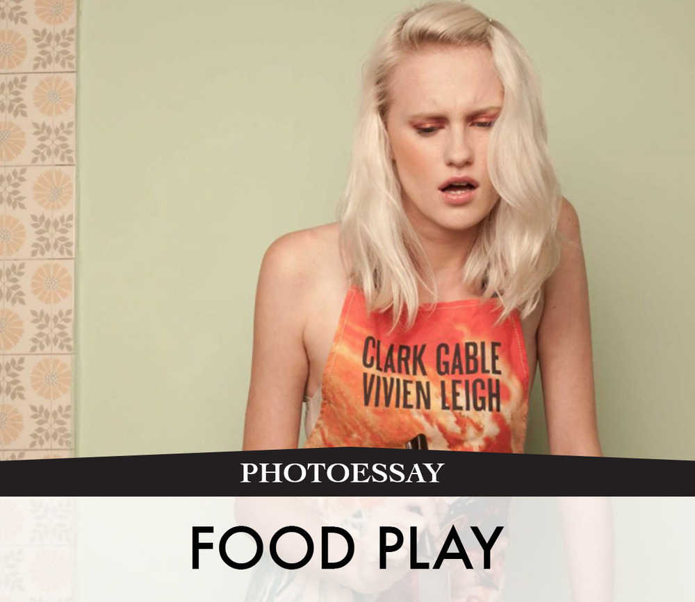 gallery food play.jpg