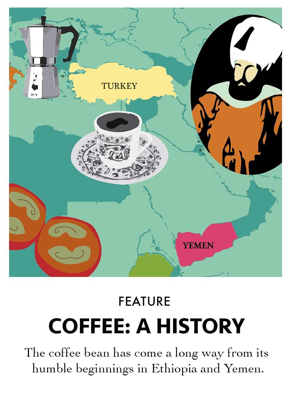 coffee-history.jpg