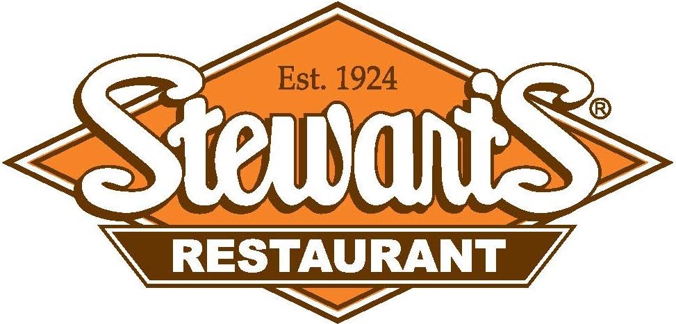 StewartsRestaurant Logo.jpg