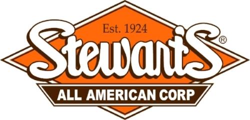 StewartsAllAmericanCORP Logo.jpg