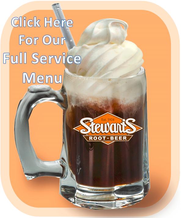 Full Service Menu click graphic.png
