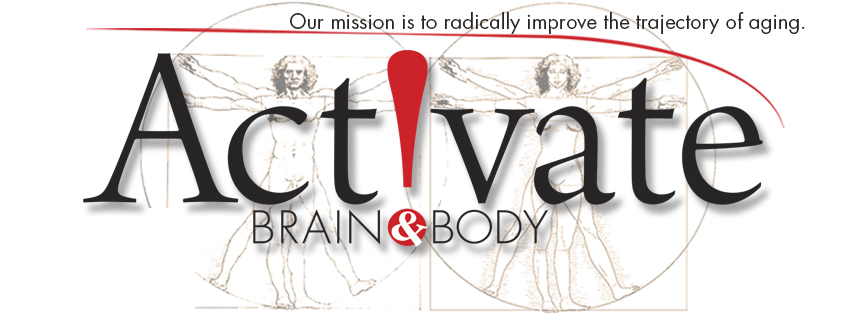 Act!vate Brain & Body