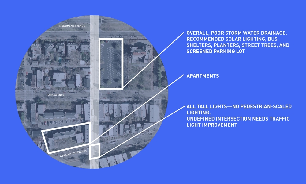 map3-01.jpg