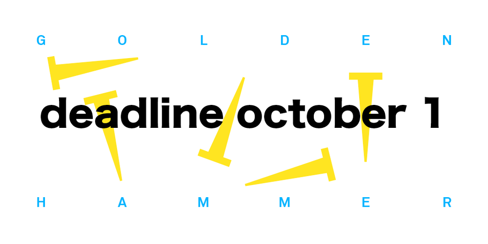 gha_deadline1.png