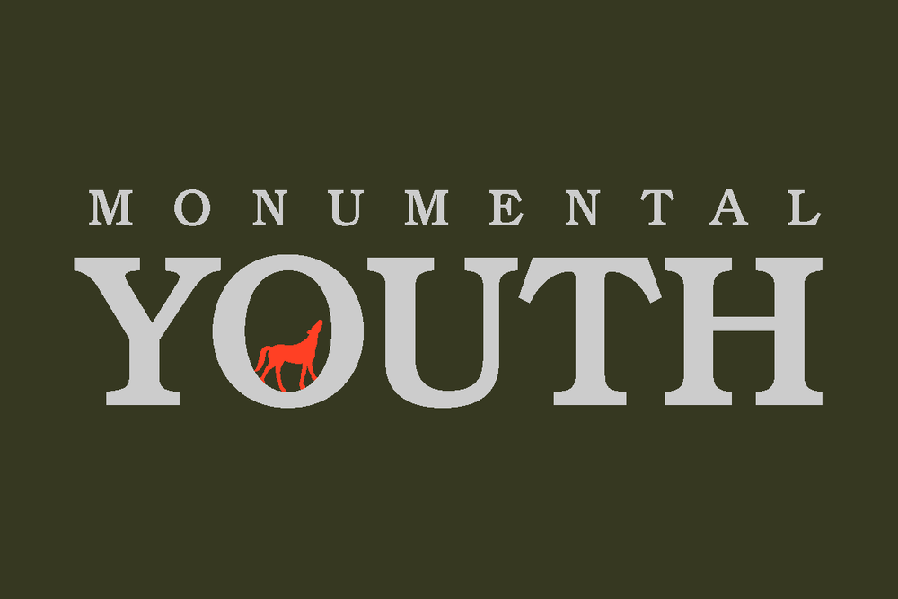 monumentalyouth_postcard.png