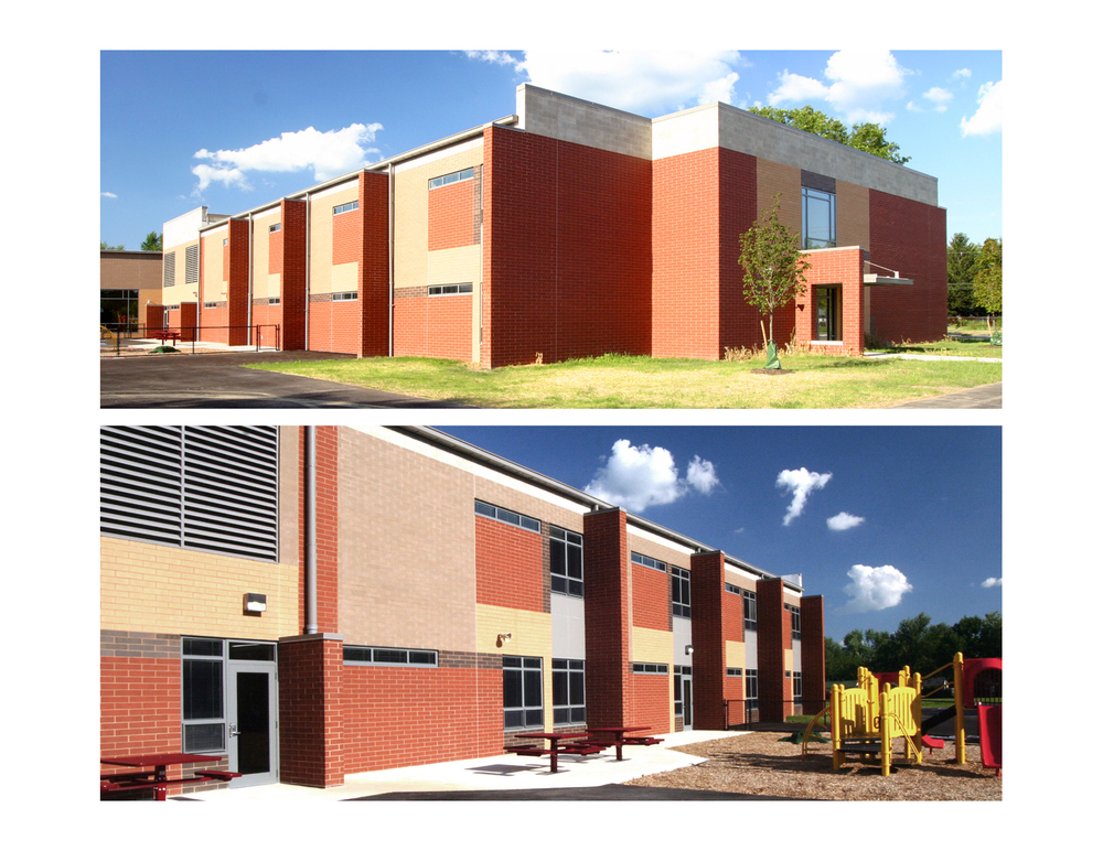 Leawood Elementary2.jpg