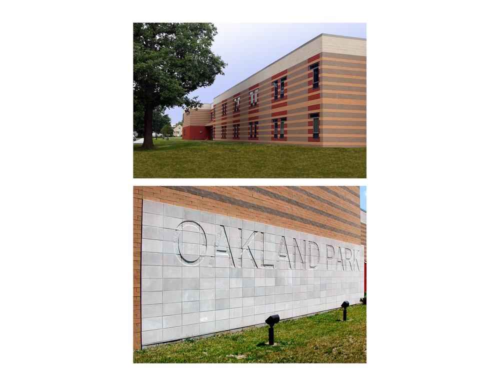 Oakland Park Elementary2.jpg