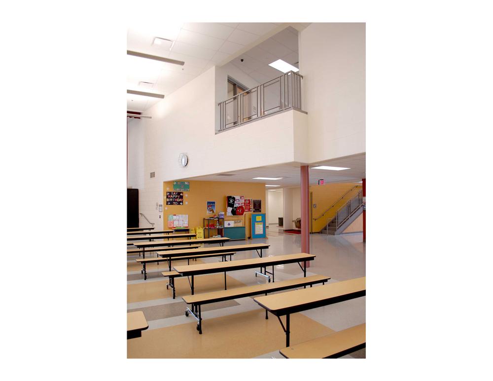 Oakland Park Elementary5.jpg