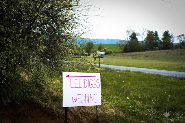 Lee-Diggs-Wedding-0004+copy.jpg