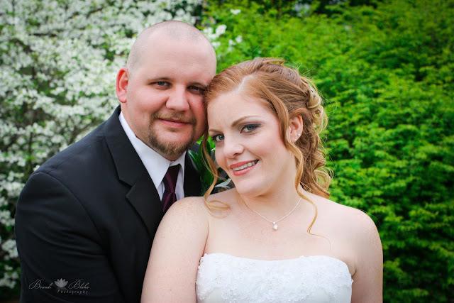 Lee-Diggs-Wedding-0210+copy.jpg
