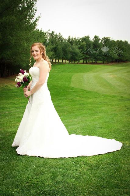 Lee-Diggs-Wedding-6120+copy.jpg