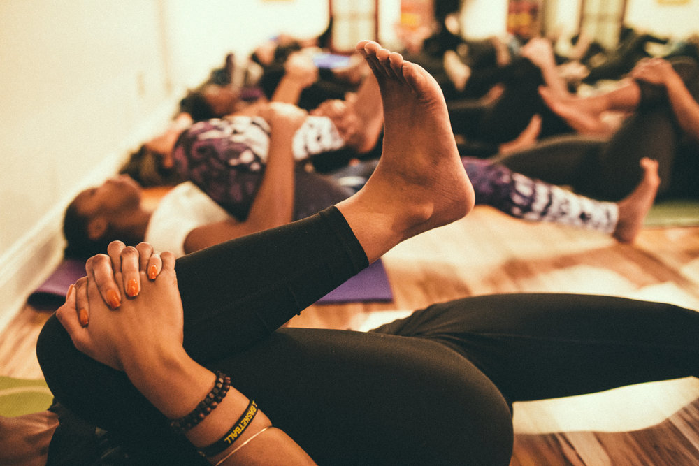and yoga-0012.jpg