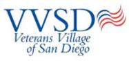 VVSD.png