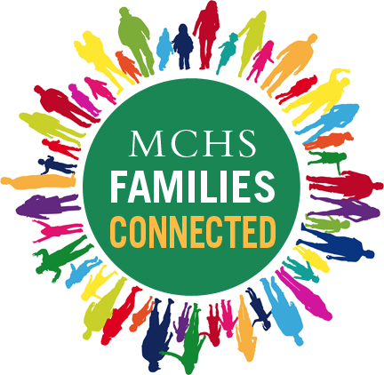 Mira Costa High School Families Connected