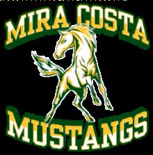 mira-costa-high-school-mustangs-manhattan-beach