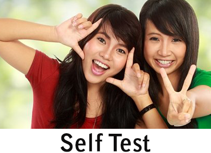 self-test-for-teens-ncadd