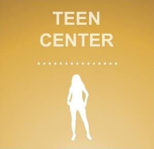 teen-center