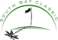 South Bay Honda Classic