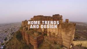 Home Trends Design
