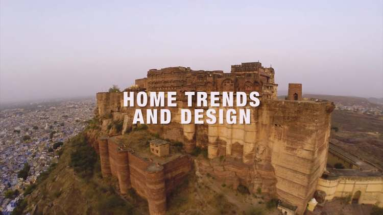 Home Trends & Design on home decorating ideas and design, home decor and design, home architecture and design,