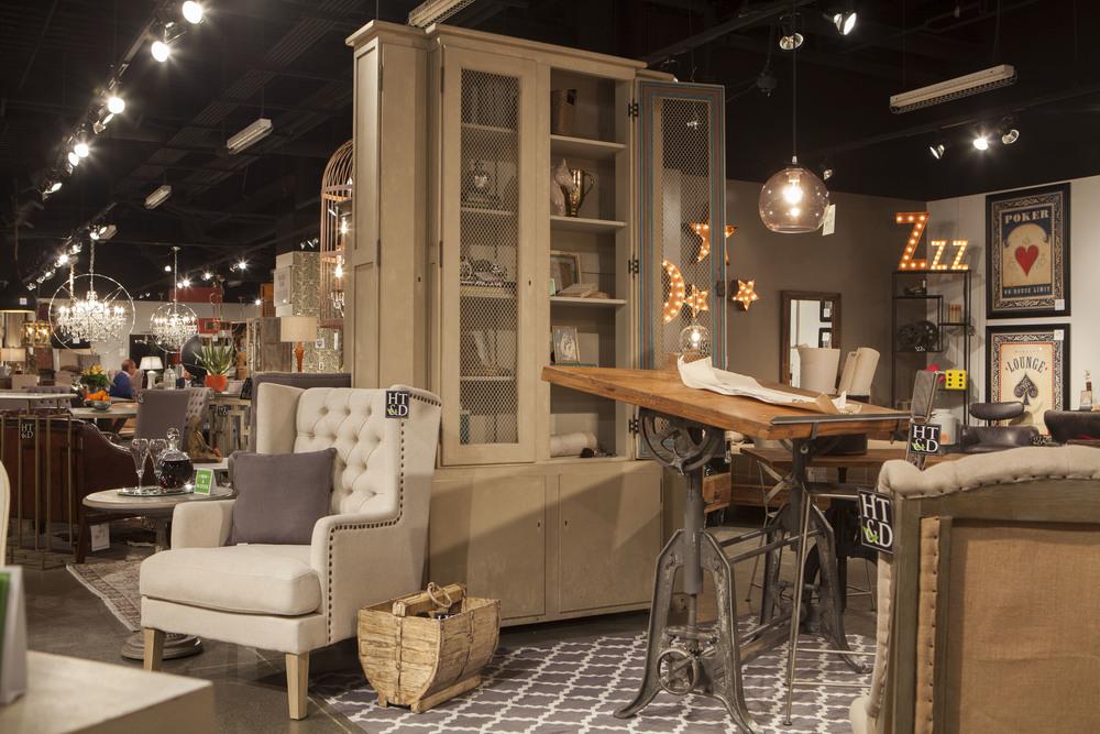 Las Vegas Showroom Home Trends Amp Design