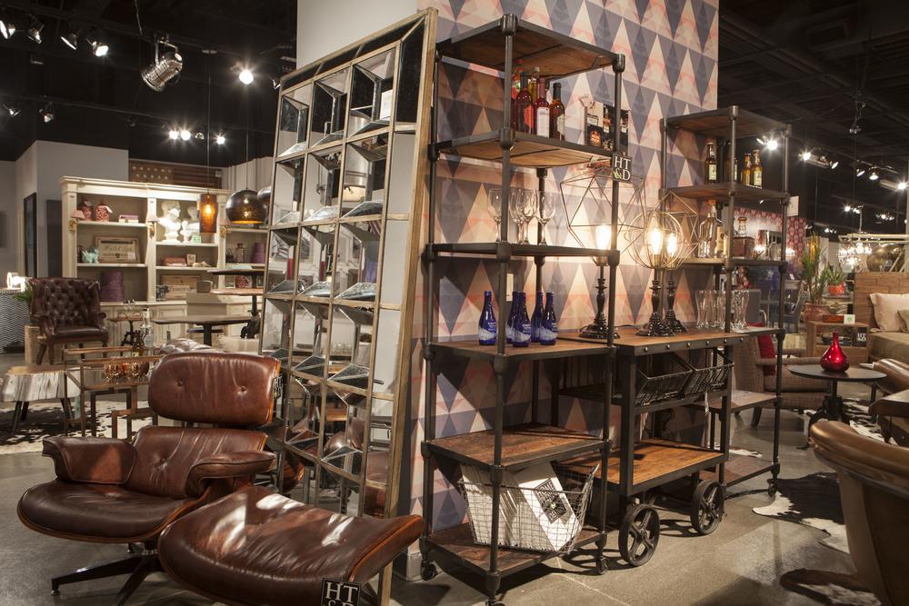 LV_Jan2016_showroom_photos_56.jpg