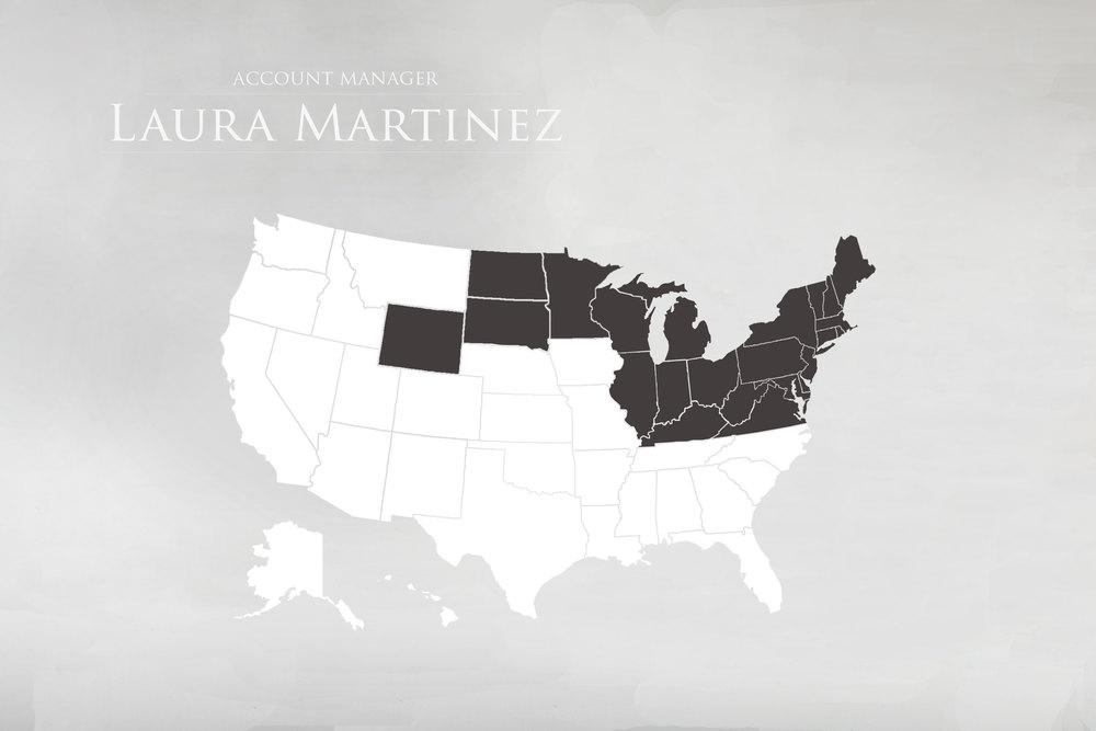 Laura-Martinez_territory.jpg