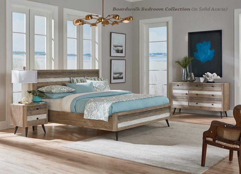 Home Trends Design
