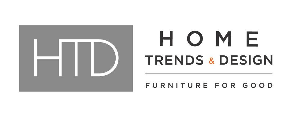 Ordinaire Home Trends U0026 Design