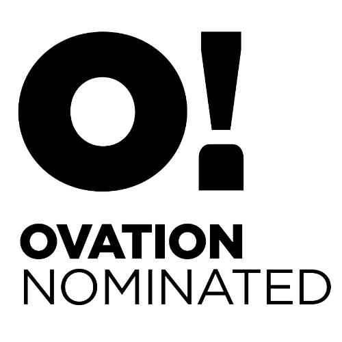 Ovation-Awards-Ad.png