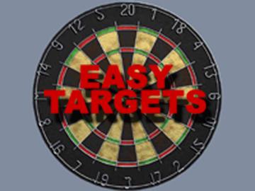 ET Target