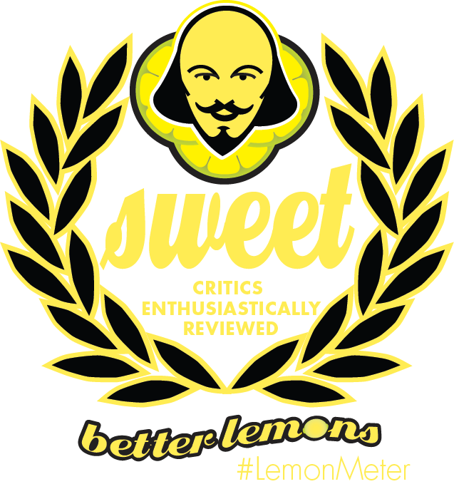 BetterLemons_award_critics.png