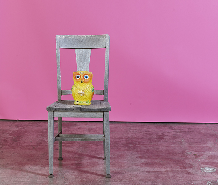owl chair 1.jpg