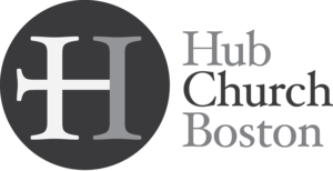 Hub Church Boston
