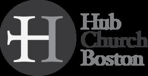 Hub Church Boston