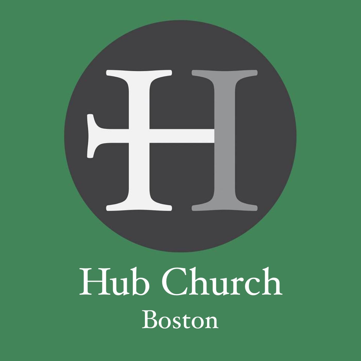 Messages - Hub Church Boston