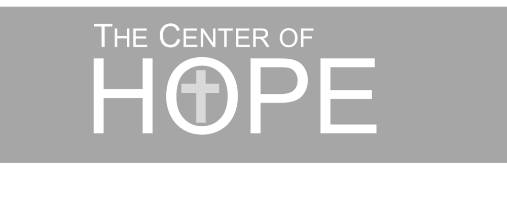 Center of Hope Messages.png