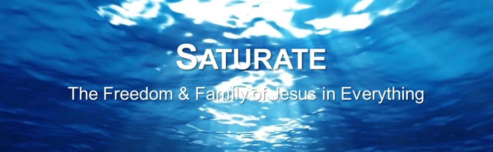 Saturate Message Series.png