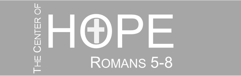 Center of Hope Prior Series.png