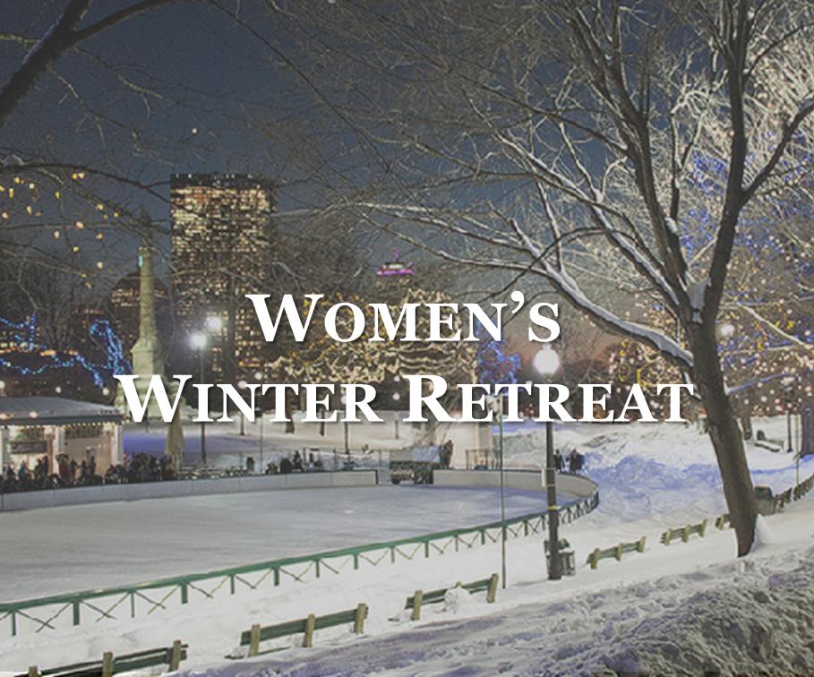 Womens winter retereat.png