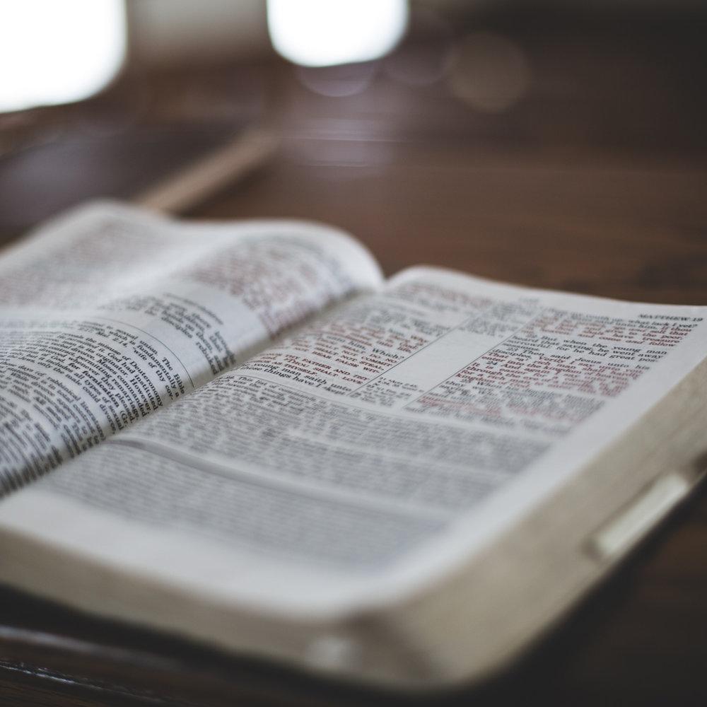 bible-on.jpg