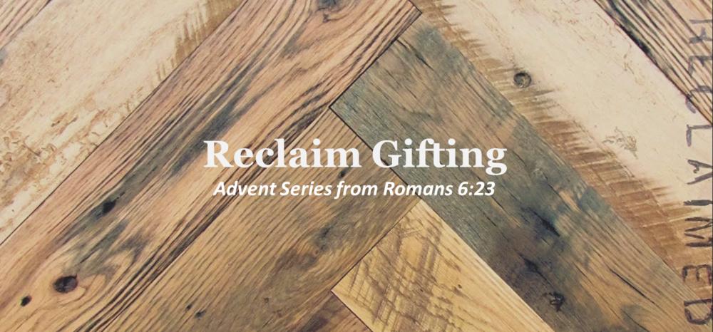 Reclaim Gifting Website.png