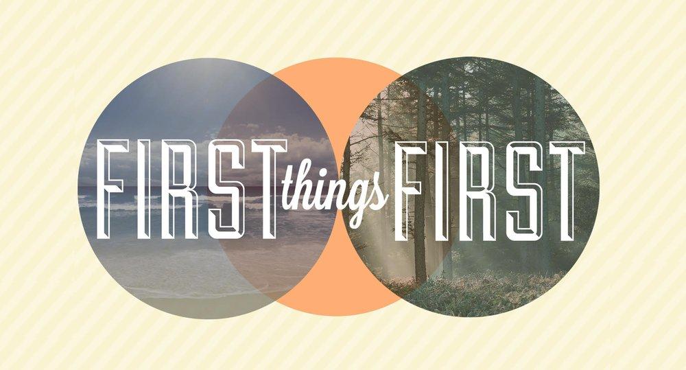 first+things+first+website.jpg.jpg