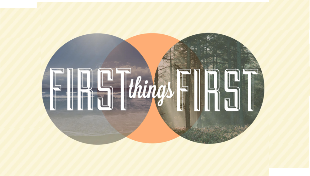 first things first website.jpg.png
