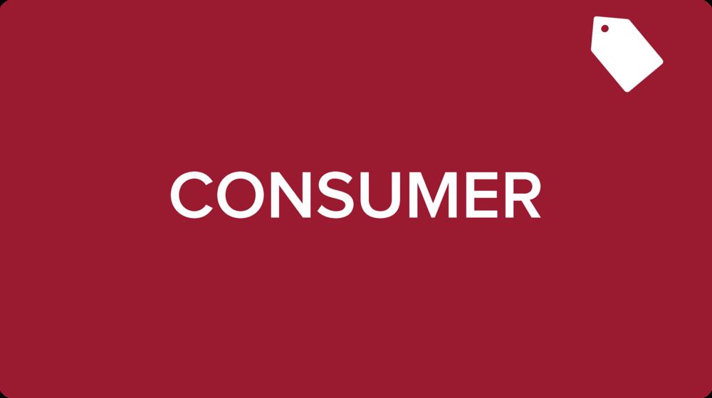 consumer alt.png