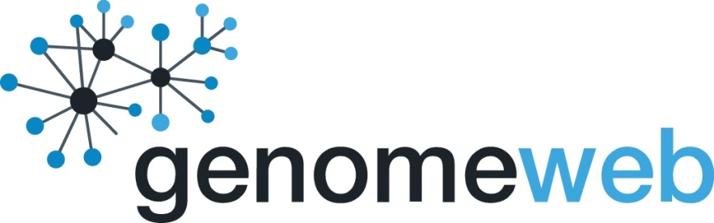 GW logo.png