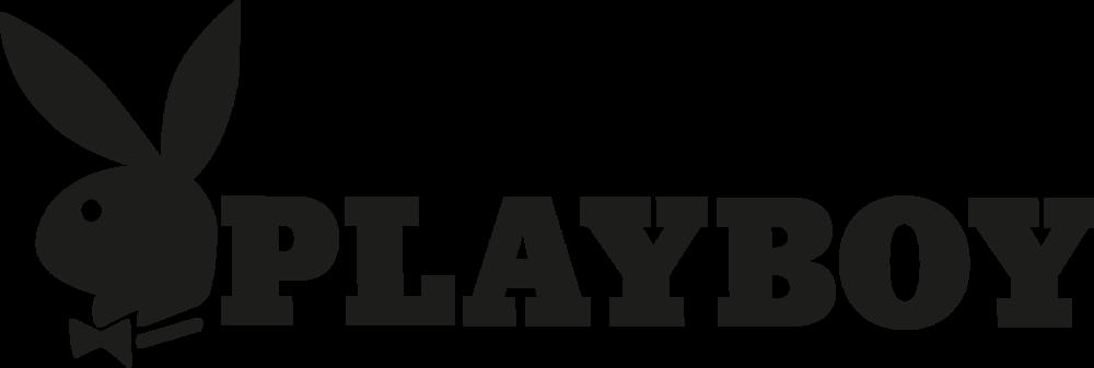 Logo-Playboy2.png