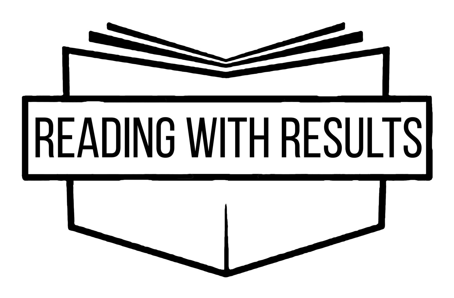 Reading With Results