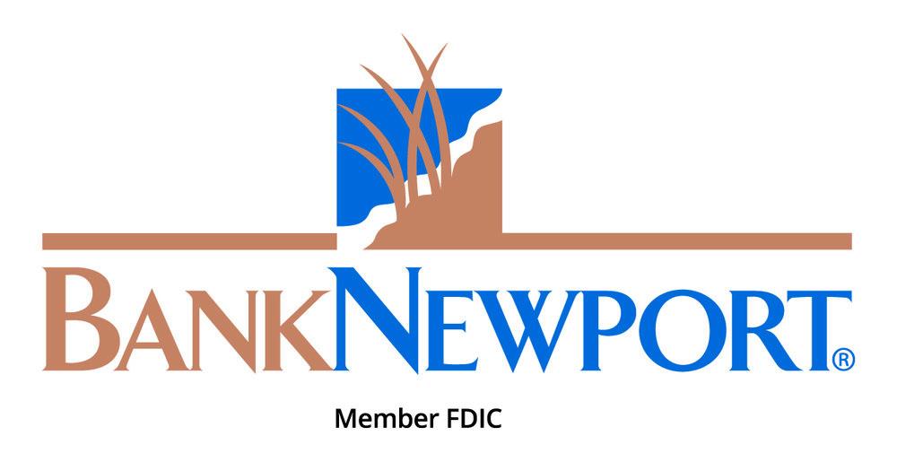 BankNewport.jpg